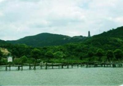 绍兴杨汛桥培训基地